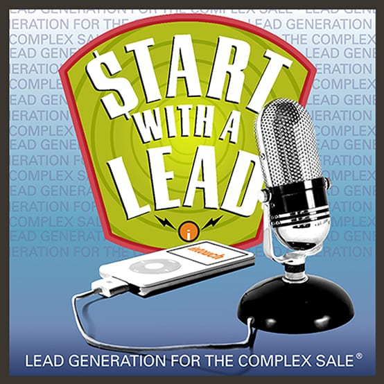 live lead generation