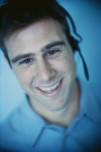 Is Teleprospecting Too Complex For Testing?