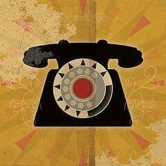 9 Reasons Why B2B Marketing Should Own Teleprospecting
