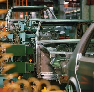 Why Smart Marketers Think Like Manufacturers