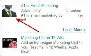 , B2B Marketing: 3 simple tips for creating PPC ads