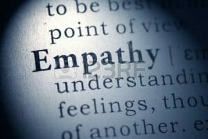 , Empathetic Marketing: How To Connect With Your Customers