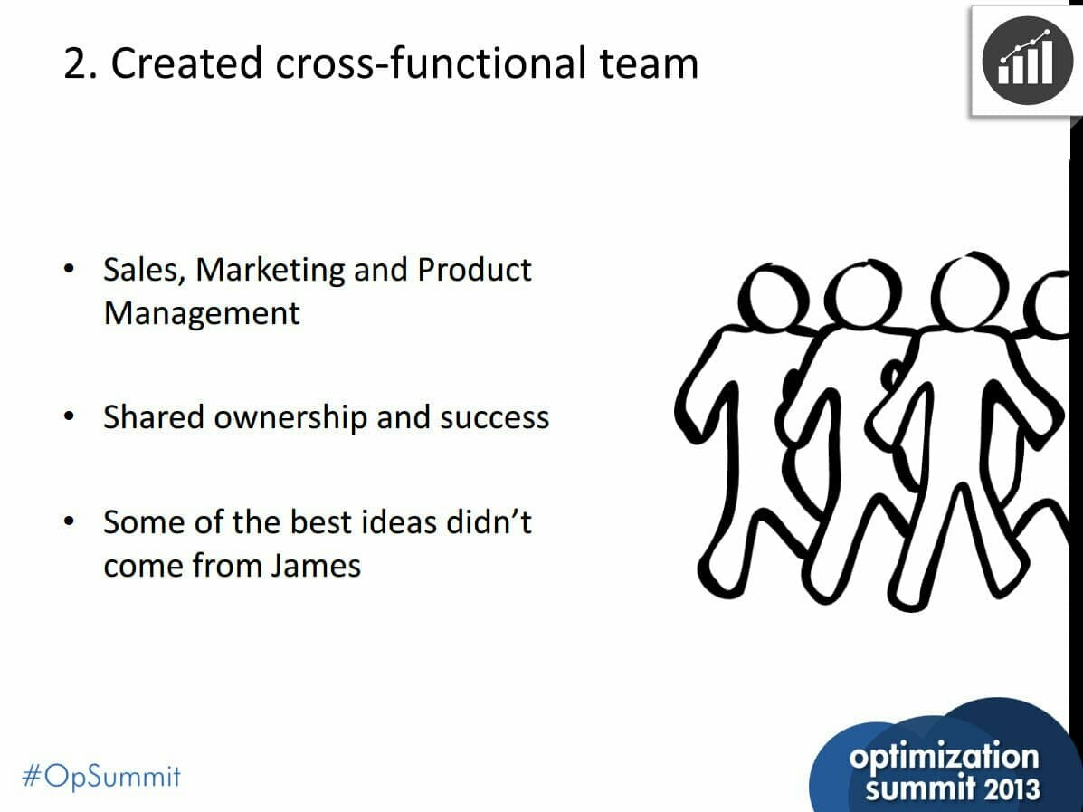 cross functional teamwork essay The development of teams and teamwork has grown dramatically in all types of essays teamwork cross-functional teams are made up of experts in.