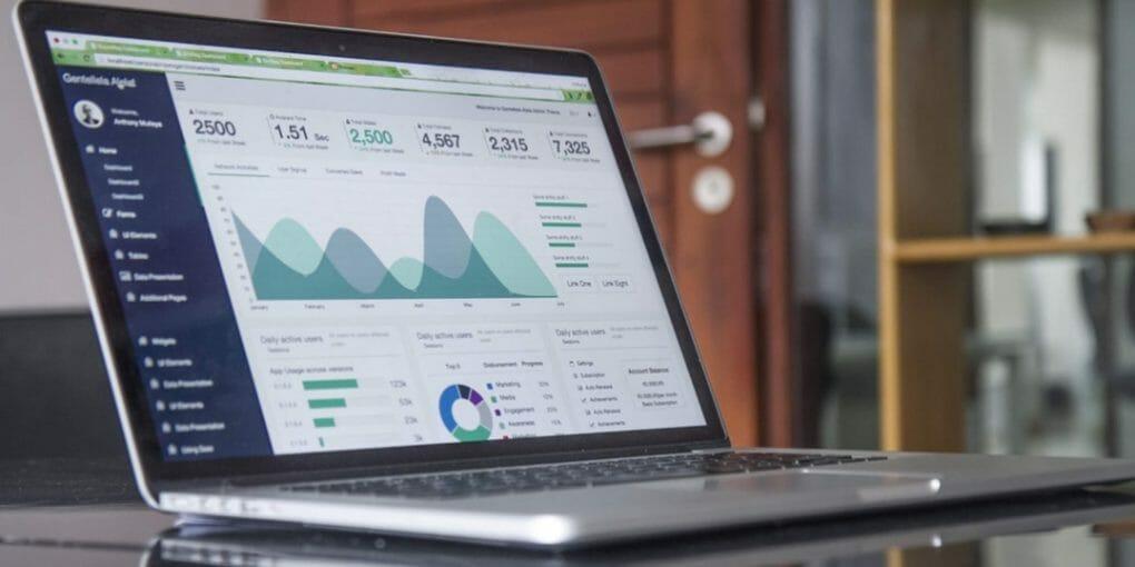 , Lead Generation: 2 simple tactics to determine cost per lead