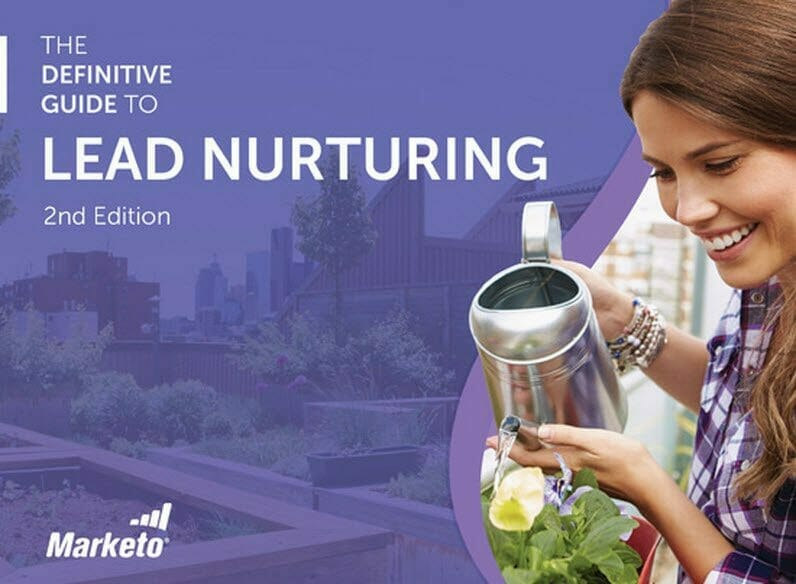 definitive-guide-lead-nurturing