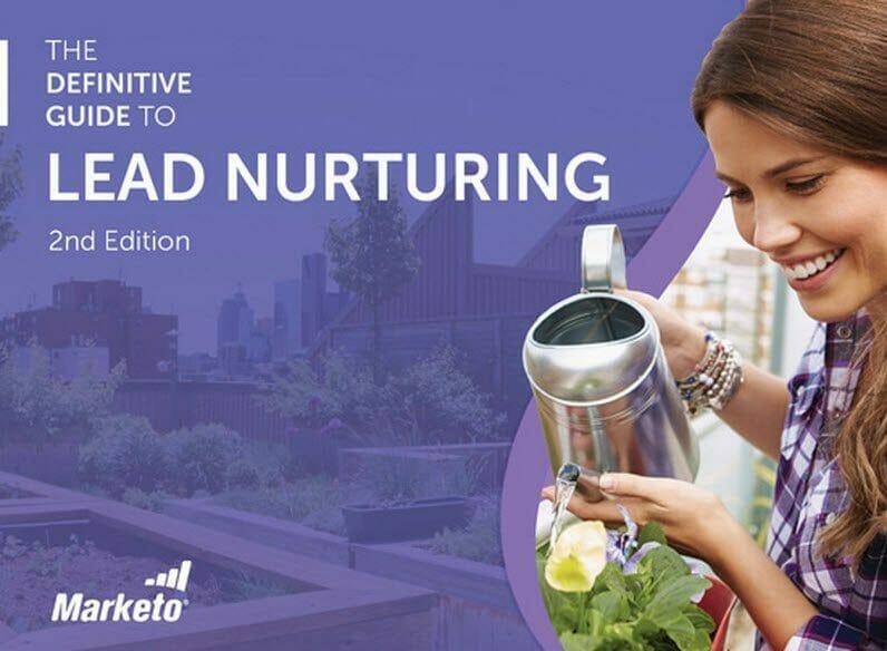 , Lead Nurturing: Unique tracks and impactful tests