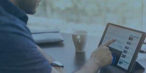 linkedin sales lead generation