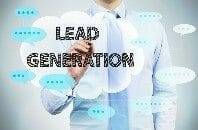 b2bleadgeneration