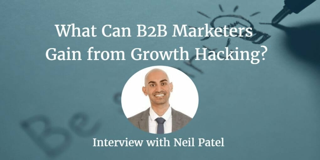growthhackingb2b