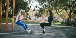 lead nurturing tactics, Lead Nurturing: 5 Useful Tactics to Get More Opportunities