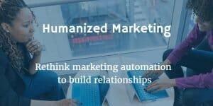 HumanizedMarketing