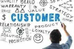 empathetic marketing, What is empathy-based marketing?
