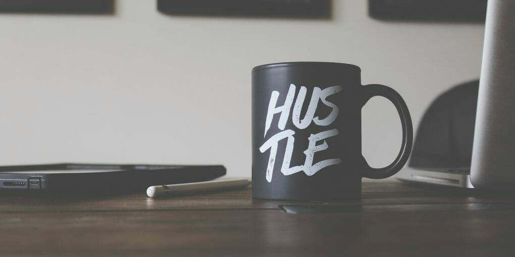 sales hustle, How Sales Hustle and Automation Can Hurt Customer Experience