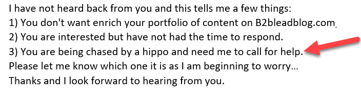 sales-hustle-email