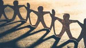 , Growing B2B Sales with Trust and Empathy