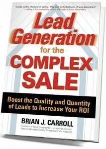 Best Books of the Decade for Marketing and Selling Services