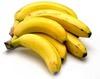 Banannas_1