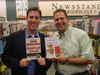 , Time with Best Selling Author Bryan Eisenberg