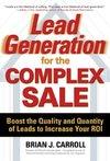 Leadgenerationcovernew