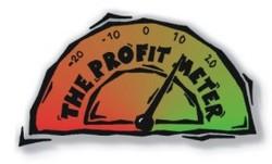 , How to track metrics to ensure profits