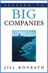 big_companies_cover